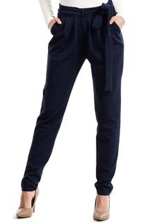 Pants BeWear