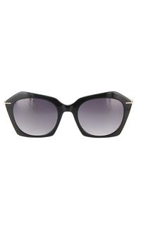 Очки солнцезащитные Genny