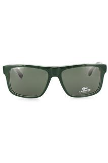 Очки солнцезащитные Lacoste