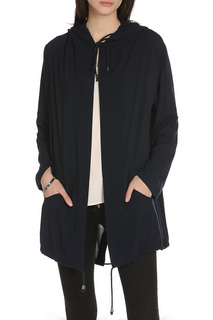 Куртка-бомбер BGN