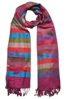 scarf Pellearts