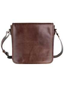 messenger bag WOODLAND LEATHER