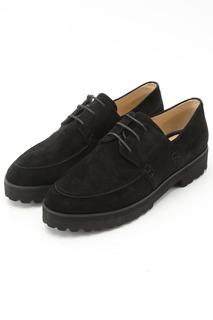 Ботинки Gode