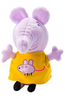 "Игрушка ""Эмили с мышкой"" Peppa Pig"