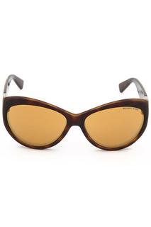 Очки солнцезащитные Michael Kors