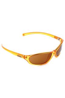 Очки солнцезащитные Timberland