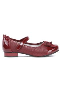 Туфли дошкольные MILTON