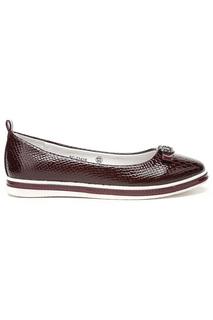 Туфли для школьников MILTON