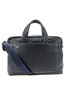 Офисная сумка Piquadro