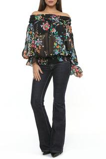 Блузка Ki6 collection