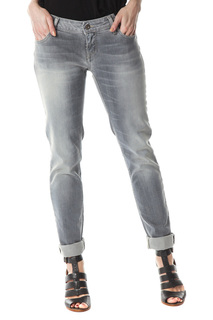 jeans MELTINPOT