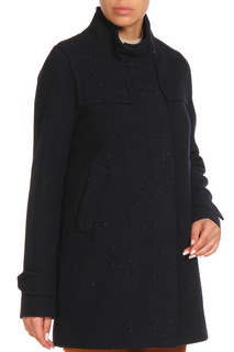 Пальто BGN