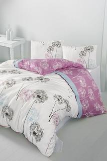 комплект постельного белья Victoria