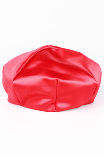 Шляпа Emporio Armani