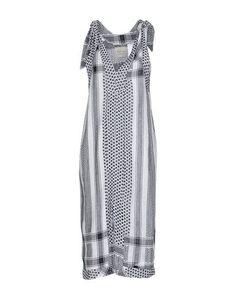 Платье длиной 3/4 Cecilie Copenhagen