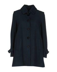 Пальто Emma&Gaia