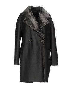 Пальто Giorgio Brato