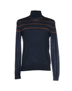 Водолазки Armani Jeans