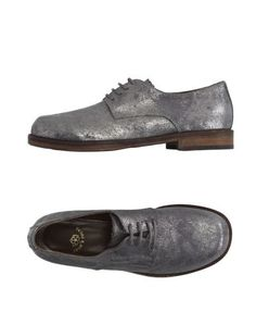 Обувь на шнурках Roses Roses