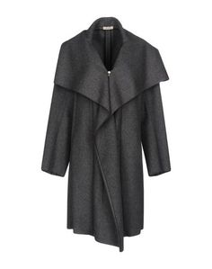Пальто Nina Ricci
