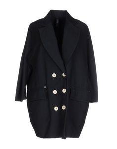 Пальто High