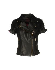 Куртка BEA