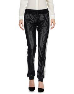 Повседневные брюки Roberto Cavalli GYM