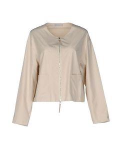Куртка LE Tricot Perugia