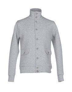 Куртка Milano 140