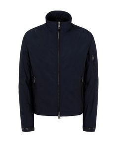 Куртка Ralph Lauren Black Label