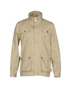 Куртка Encore
