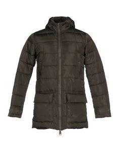 Куртка Sinapsi Tecnologie