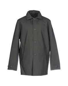 Легкое пальто Homeward Clothes
