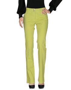 Повседневные брюки Missauga