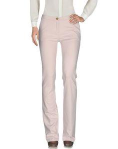 Повседневные брюки Nioi