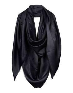 Платок Dior