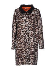Легкое пальто Botondi Couture