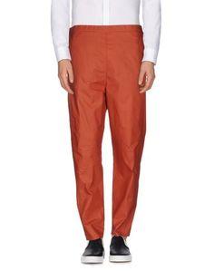 Повседневные брюки Fabio Quaranta