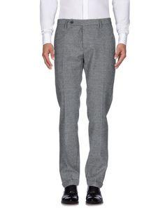 Повседневные брюки Opifici Casentinesi®