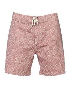 Пляжные брюки и шорты Globe