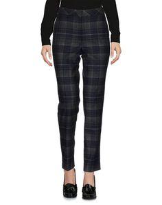 Повседневные брюки Shape