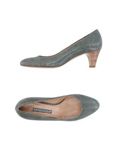 Туфли Sensunique