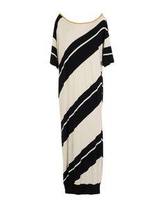 Платье до колена Peuterey