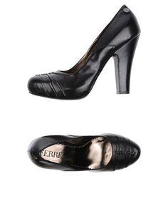 Туфли Ferre