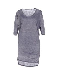 Короткое платье Iro.Jeans