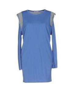 Короткое платье Marta Martino
