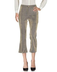 Повседневные брюки Brio