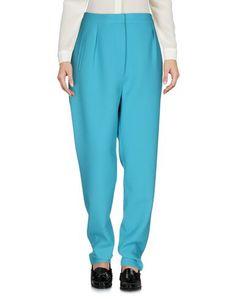 Повседневные брюки Zimmermann