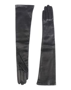 Перчатки Dolce & Gabbana