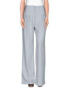 Повседневные брюки Katia G.